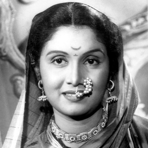 Sulochana Latkar Age