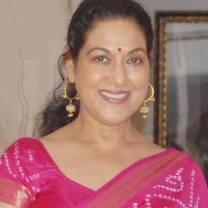 Anjana Mumtaz Age