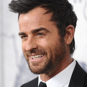 Justin Theroux Age