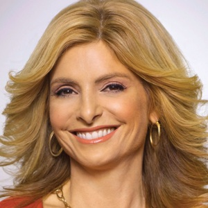 Lisa Bloom Age