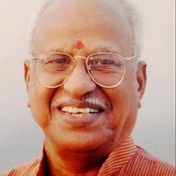 O. Rajagopal Age