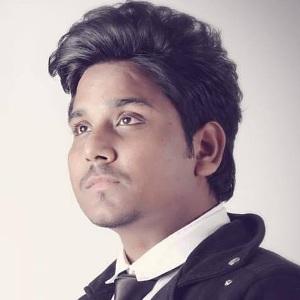 Kamal Khan Age