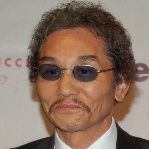 Hiroaki Aoki Age