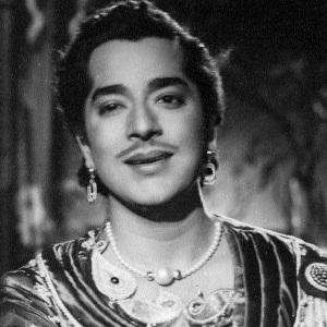Pradeep Kumar Age