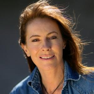 Kathryn Bigelow Age