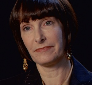 Gale Anne Hurd Age