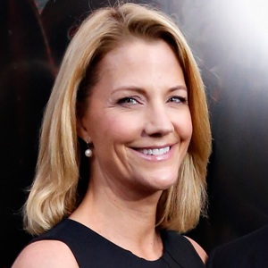 Nancy Carell Age