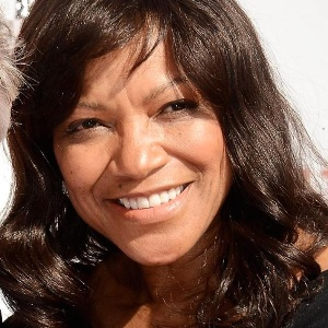 Grace Hightower Age