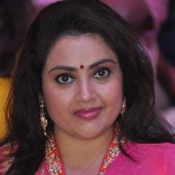 Meena Age