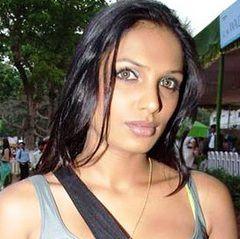 Naina Dhaliwal Age