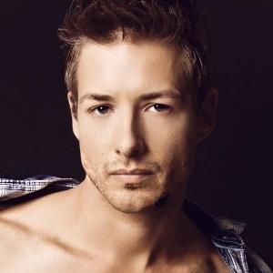 Brandon Henschel Age