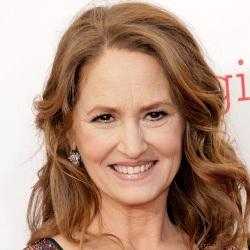 Melissa Leo Age