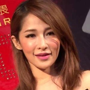 Elva Hsiao Age