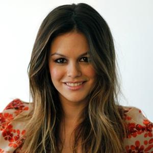 Rachel Bilson Age