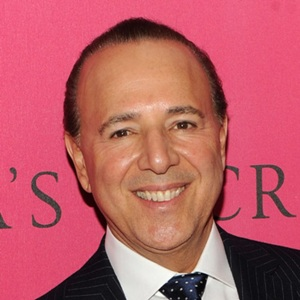 Tommy Mottola Age