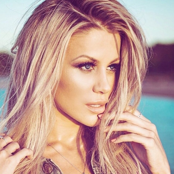 Madison Welch Age