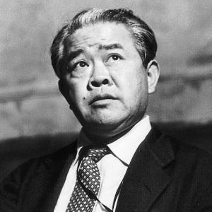 James Wong Howe Age
