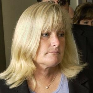 Debbie Rowe Age