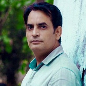 Irfan Razaa Khan Age