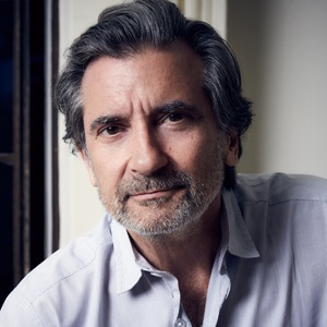Griffin Dunne Age