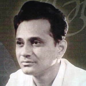 Ramesh Tendulkar Age