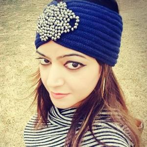 Sonia Majeed Age