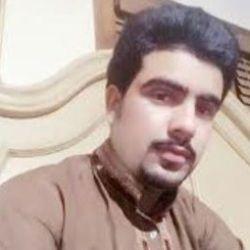 Fahad Kashmiri Age