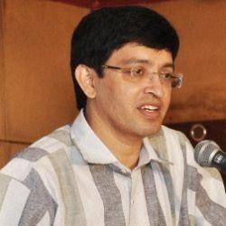 J. Radhakrishnan Age