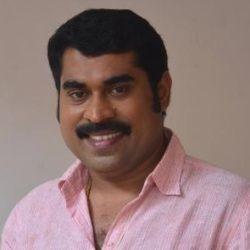 Suraj Venjaramood Age