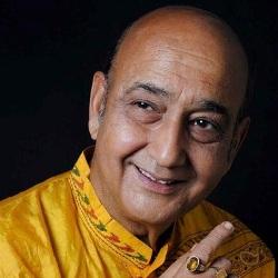 Bibhu Bhattacharya Age
