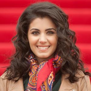Katie Melua Age