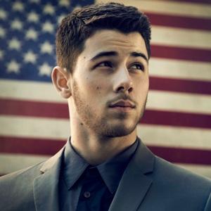 Nick Jonas Age