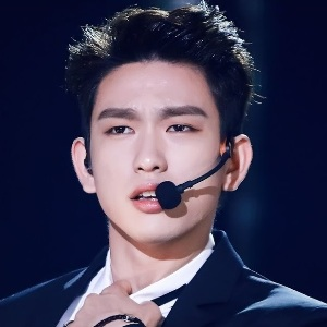 Park Jin-young Age
