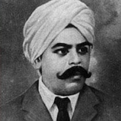 Erode Venkata Ramasamy Age