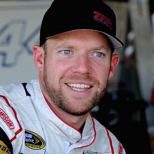 Regan Smith Age