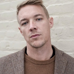 Diplo Age