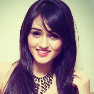 Tanya Sharma Age
