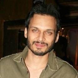 Akshay Kapoor Age