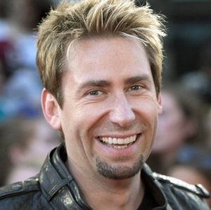 Chad Kroeger Age