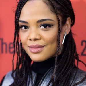 Tessa Thompson Age