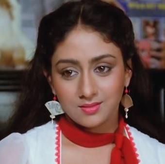 Bindiya Goswami Age