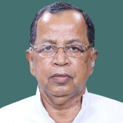 Arjun Charan Sethi Age