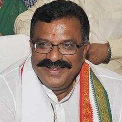Kotla Jayasurya Prakasha Reddy Age