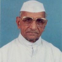 Virendra Verma Age
