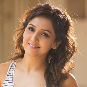 Neeti Mohan Age
