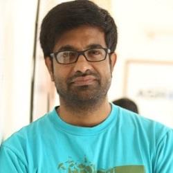 Vennela Kishore Age