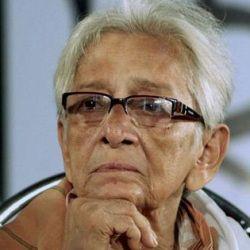 Suchitra Mitra Age