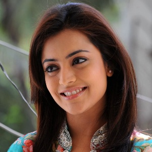 Nisha Aggarwal Age