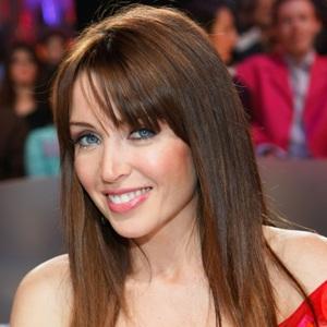 Dannii Minogue Age