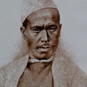 Nain Singh Rawat Age